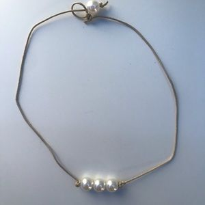 Necklace !!